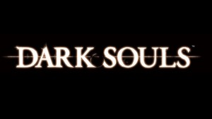 From Software dice no a Dark Souls su mobile