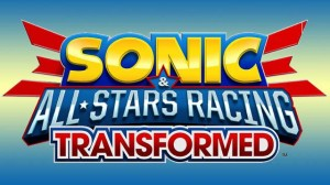 Nuovo video per Sonic & Sega All Stars Racing Transformed