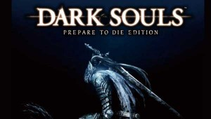 Il DLC Dark Souls: Artorias of the Abyss è ora disponibile