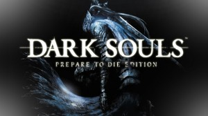 Dark Souls: Prepare to Die Edition anche su console