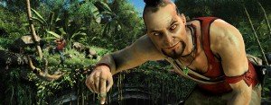 Far Cry 3: disponibile la patch 1.04 su PC