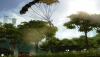 Just Cause 2: nuovo video con bug e glitch dalla modalità multiplayer
