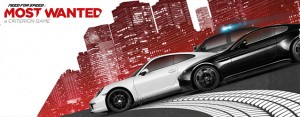 La prima recensione di Need for Speed: Most Wanted