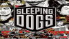 Sleeping Dogs a meno di 20 euro su Steam