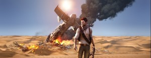 Uncharted 3: Patch 1.14 in arrivo