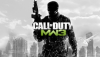 Modern Warfare 3: disponibile la Collection #4 su XBLA