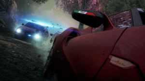 I primi 10 minuti di gioco di Need for Speed: Most Wanted