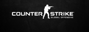 Counter-Strike: Global Offensive - Recensione