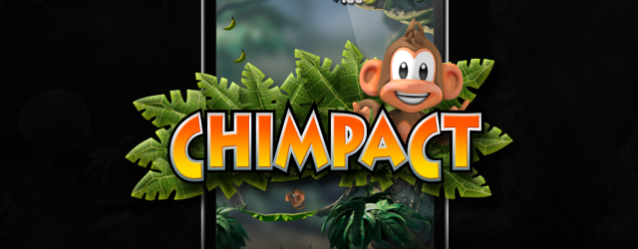 Chimpact disponibile anche per Nintendo DS mobile
