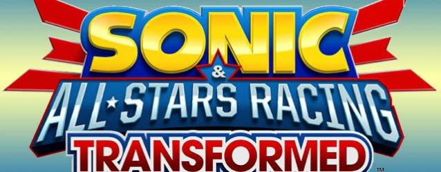 Sonic & All-Stars Racing Transformed mobile