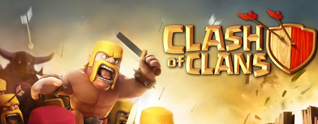 Trucchi Mobile | Clash of Clans mobile