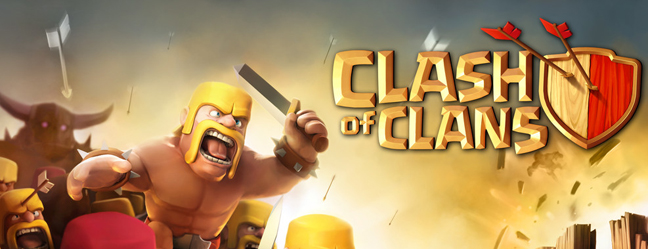 Trucchi Mobile | Clash of Clans