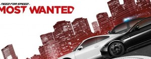 Disponibile la demo di Need For Speed Most Wanted