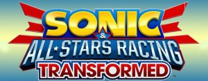 Sonic & SEGA All-Stars Racing Transformed in demo su Xbox360