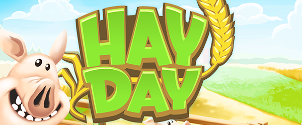 Trucchi Mobile | Hay Day mobile