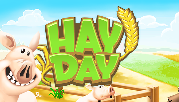 Trucchi Mobile | Hay Day