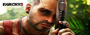 Far Cry 3: rilasciata la patch 1.04 per PC