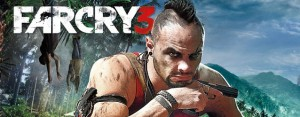 Annunciata la Far Cry: Wild Expenditions