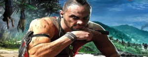 Far Cry 3: Ubisoft prepara una nuova patch