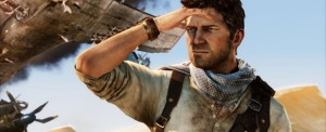 "In arrivo un nuovo DLC di ""beneficenza"" per Uncharted 3: Drake's Deception"
