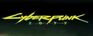 Cyberpunk2077 avrà features multiplayer