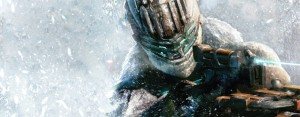 Dead Space 3: Story Trailer