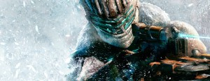 Videorecensione | Dead Space 3