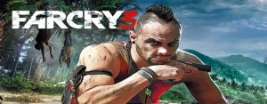 Aggiornamento disponibile per Far Cry 3