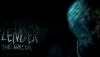 Slender: The Arrival sarà disponibile anche per PS3 e Xbox 360