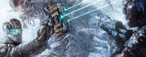 Classifica vendite videogiochi UK: Dead Space 3 debutta al primo posto
