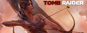Tomb Raider: Definitive Edition gira a 30fps su Xbox One