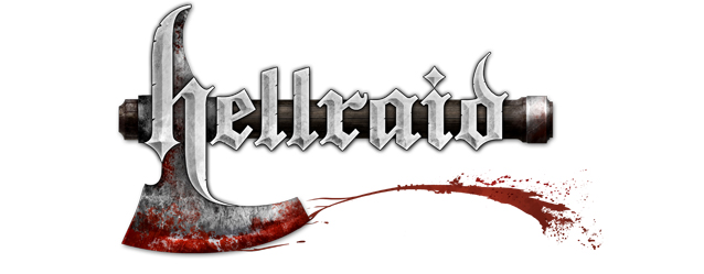 Hellraid mobile