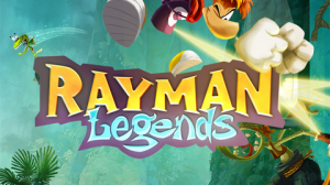Rayman Legends: il multiplayer si mostra in video
