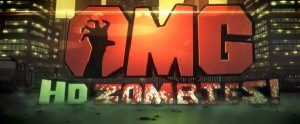OMG HD Zombies - Recensione