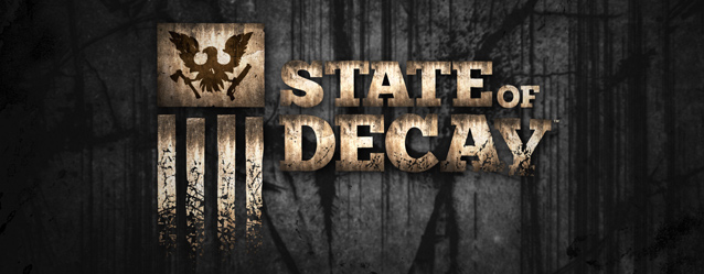 state-of-decay-evidenza-01