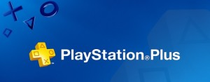 PlayStation Plus: i contenuti di Agosto