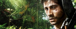 Far Cry 3 è in offerta su Steam
