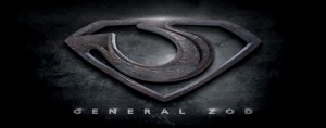 Injustice: Gods Among Us - Trapelata la skin Man of Steel di Zod?