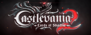 In arrivo il DLC Revelations per Castlevania: Lords of Shadow 2?