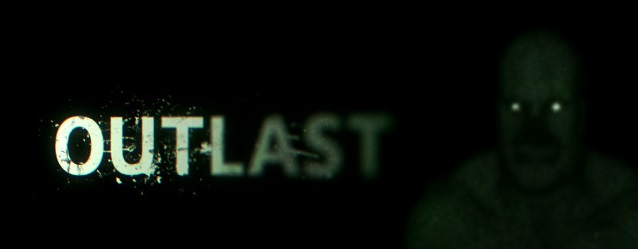 Outlast mobile
