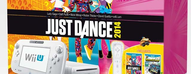 Just Dance 2014 mobile