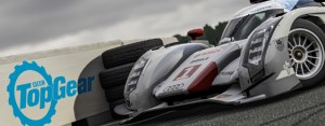 Forza Motorsport 5 - Audi R18 e Lotus F1 in due video