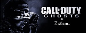 Call of Duty: Ghosts - Video Recensione