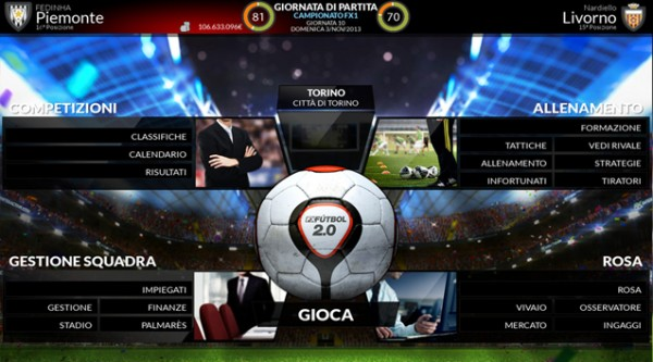 FX-Calcio-2.0-PC-Italiano-14b