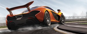 Forza Motorsport 5 - È ora disponibile il Meguiar's Car Pack