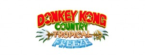 donkey-kong-country-tropical-freeze-in-evidenza