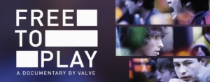 Free to Play: The Movie - Speciale