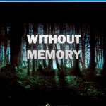 without-memory-ps4-10