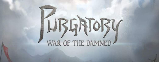 Purgatory: War of the Damned mobile
