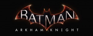 Batman: Arkham Knight - Disponibile una prima parte della patch su PC